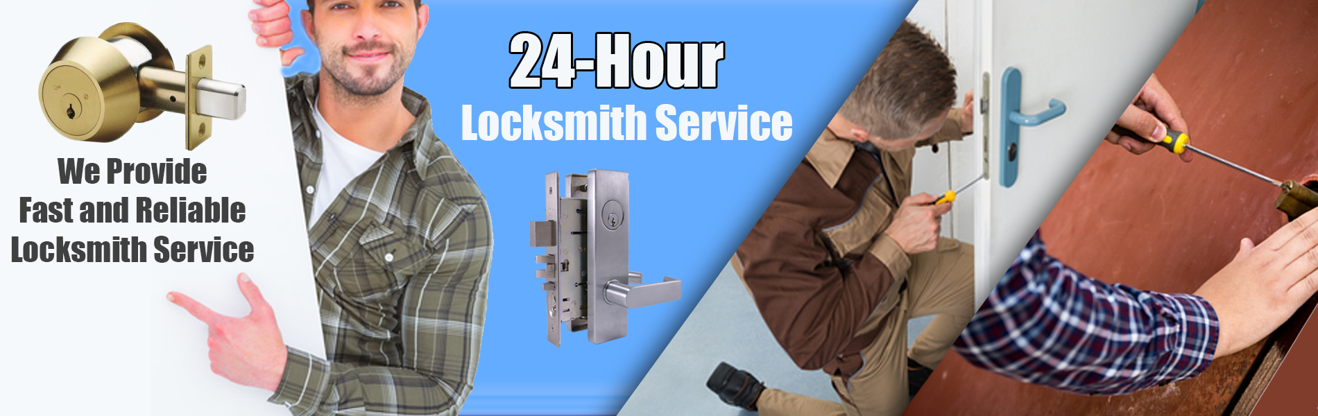 Washington Grove MD Locksmith Store Washington Grove, MD 301-244-4840